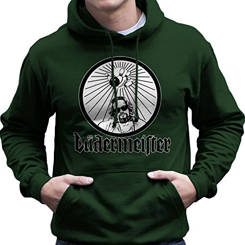 dudermeister-the-dude-jagermeister-the-big-lebowski-mens-hooded-sweatshirt