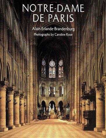Notre-Dame De Paris (Abradale)