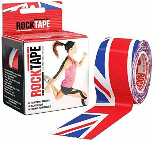 rocktape-5-cm-x-5-m-union-jack-kinesiology-tape