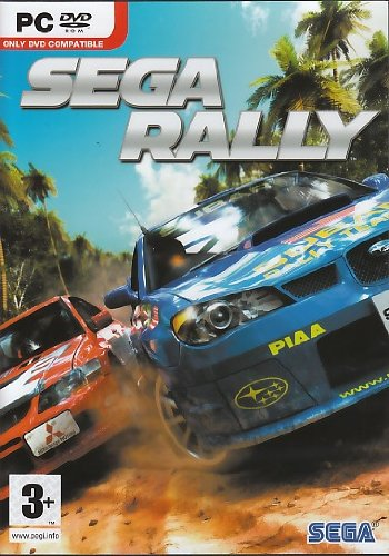 sega-rally-revo-pc-dvd
