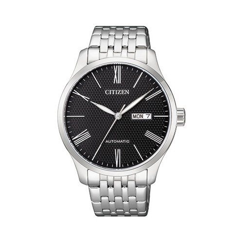 Citizen NH8350-59E  Analog Watch For Unisex