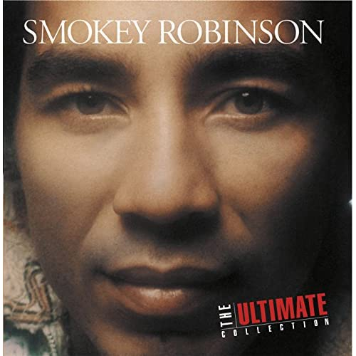 smokey robinson ebony eyes
