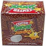 DOK Handelsges.mbH & Co. KG: DOK Center-Shock - Cola-Geschmack - 1 Karton à 100 Stück