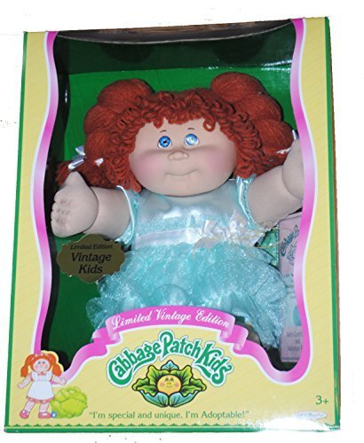 cabbage-patch-kids-limited-vintage-edition-red-hair-blue-eyes-by-jakks