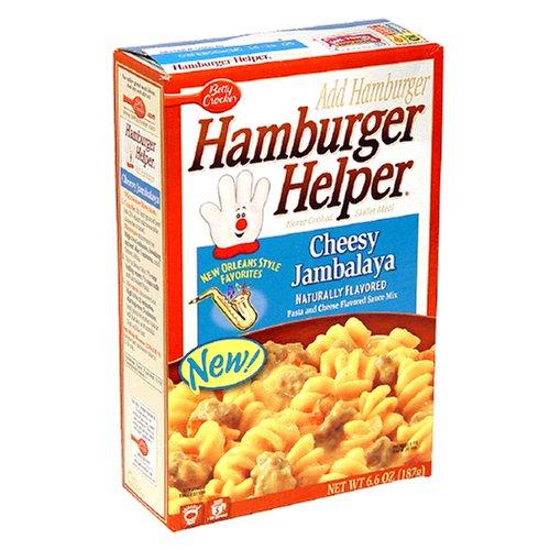 betty-crocker-hamburger-helper-ksige-jambalaya-187-g-schachtel-packung-mit-12