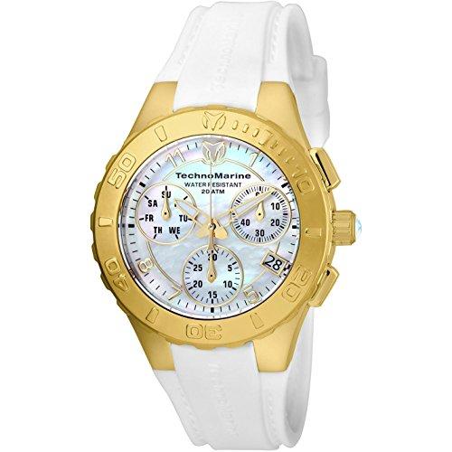 technomarine-cruise-medusa-femme-40mm-blanc-quartz-montre-tm-115088