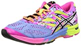 ASICS Gel-Noosa Tri 10, Women's Running Shoes