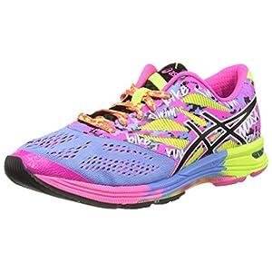 723f6c7036e ASICS GEL-NOOSA TRI 10 Women s Running Shoes (T580N) - UKsportsOutdoors