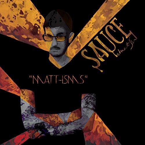 sanitarium-feat-sinatti-pop-lou-kah-cryptic-wisdom-explicit