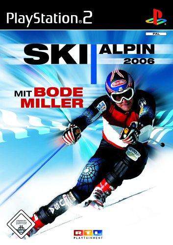 rtl-ski-alpin-2006