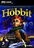 Der Hobbit (PC) von Sierra UK