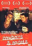Cowboys Angels kostenlos online stream