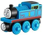 Mattel Fisher-Price Y4083 - Thomas un...