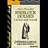 Sherlock Holmes e la Setta degli Sciacalli (Sherlockiana)