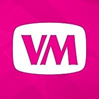 VMcast for FireTV