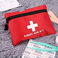 Gute Qualität Tragbare Neue Mini Auto Erste-hilfe-kits Medical Box Notüberlebens kits Neue Marke preisvergleich bei billige-tabletten.eu