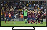 Panasonic TX-50A400B 50-inch Widescreen 1080p Full HD LED TV with Freeview (Discontinued by Manufacturer)