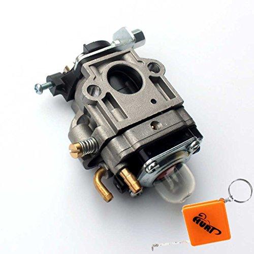 Huri Carburatore per Decespugliatore Einhell BG BC...