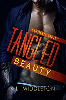 Tangled Beauty (Tangled, Book 1) par [Middleton, K.L.]