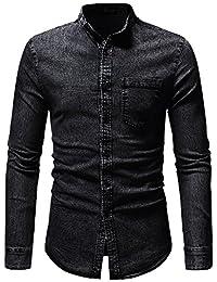 Roiper Homme Blouson Style Militaire Veste Masculine Manteau d  Automne  Hiver Printemps 61084e9dc55d