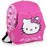 Trunki Children's Backpack Hello Kitty Boostapak Car Booster Seat, 8 Liters, Pink