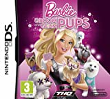 Barbie: Groom and Glam Pups (Nintendo DS) [Import UK]