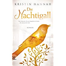 Die Nachtigall: Roman (German Edition)