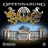 086/Demokratie -