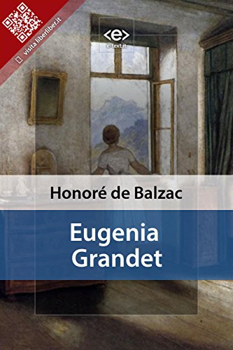 Eugenia Grandet (Liber Liber)
