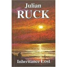 Inheritance Lost