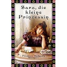 Sara, die kleine Prinzessin (Anaconda Kinderklassiker) (Anaconda Kinderbuchklassiker)