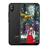 Blackview A30 2018 Dual SIM Smartphone ohne Vertrag