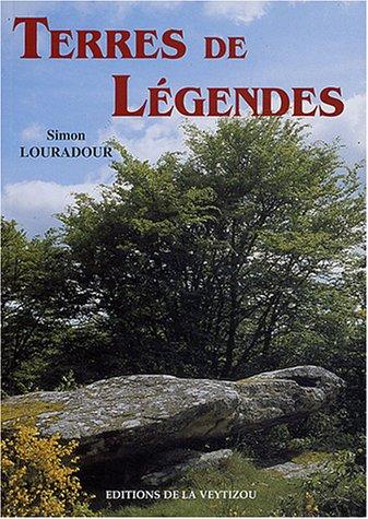 Terres de légendes