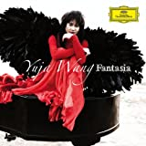 Yuja Wang: Fantasia (Audio CD)