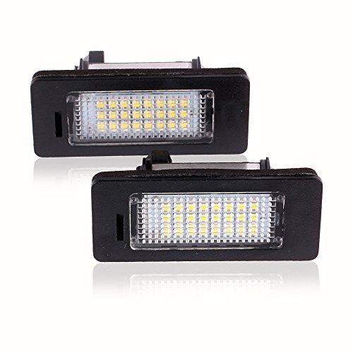 jdwg-2-pcs-lampe-de-plaque-dimmatriculation-de-lumire-led-lumire-compartiment-bagages-65000k-auto-vo