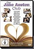 Der Jane Austen Club kostenlos online stream