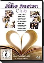 Der Jane Austen Club hier kaufen