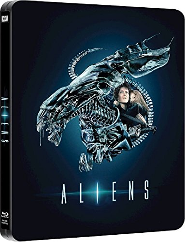 aliens-30th-anniversary-2016-uk-exclusive-special-extended-edition-steelbook-blu-ray-gift-steelbooks