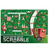 Mattel Games- Scrabble Dialekt Edition: Kölsh (GGN23)