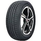 Goodride SA37 Sport ( 225/50 R17 98W XL )