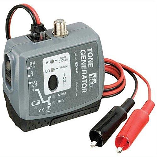 Ideal Tongenerator 62-160 Rohr- und Leitungssucher/-sortierer 0783250621606