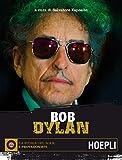 51H4V6XmaYL._SL160_ Il Nobel per la Letteratura a Bob Dylan: perché è stata una scelta giusta Letteratura
