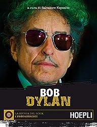 51H4V6XmaYL. SL250  I 10 migliori libri su Bob Dylan