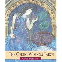 The Celtic Wisdom Tarot