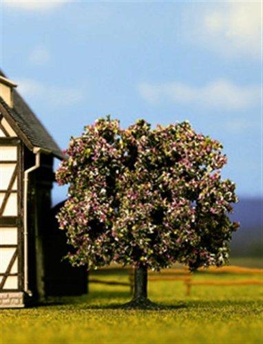 21570 - NOCH - Obstbaum blühend