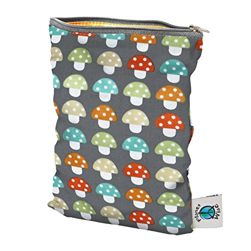 planet-wise-wet-bag-protezione-impermeabile-sacchetto-toadstool