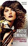 "Afficher ""Presse féminine"""