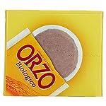 Crastan-Cialde-Espresso-Orzo-Biologico-12-confezioni-da-16-pezzi-da-6-g-192-pezzi-1152-g