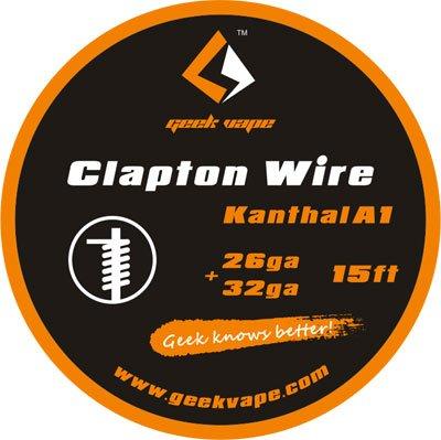 geekvape-clapton-coil-wire-per-rebuildable-griffin-rta-diy-wire