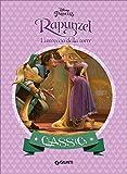 L'intreccio della torre. Rapunzel